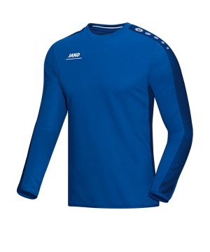 jako-striker-sweatshirt-herren-teamsport-ausruestung-mannschaft-f04-blau-8816.jpg