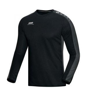 jako-striker-sweatshirt-herren-teamsport-ausruestung-mannschaft-f08-schwarz-grau-8816.jpg