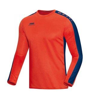 jako-striker-sweatshirt-herren-teamsport-ausruestung-mannschaft-f18-orange-blau-8816.jpg