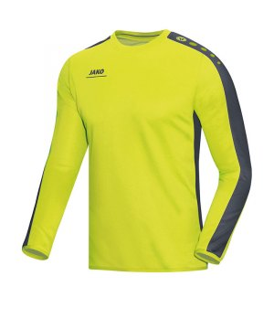 jako-striker-sweatshirt-herren-teamsport-ausruestung-mannschaft-f23-gelb-grau-8816.jpg