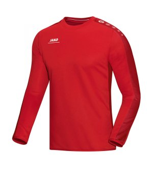 jako-striker-sweatshirt-kinder-teamsport-ausruestung-mannschaft-f01-rot-8816.jpg