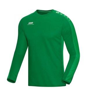 jako-striker-sweatshirt-kinder-teamsport-ausruestung-mannschaft-f06-gruen-8816.jpg