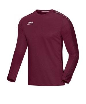 jako-striker-sweatshirt-kinder-teamsport-ausruestung-mannschaft-f14-dunkelrot-8816.jpg