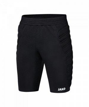 jako-striker-torwartshort-kids-schwarz-f08-keeper-schutz-training-torhueter-shorts-8939.jpg