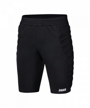 jako-striker-torwartshort-schwarz-f08-keeper-schutz-training-torhueter-shorts-8939.jpg