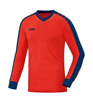 jako-striker-torwarttrikot-kids-torspieler-torhueter-ausstattung-equipment-match-wettkampf-orange-f18-8916.jpg
