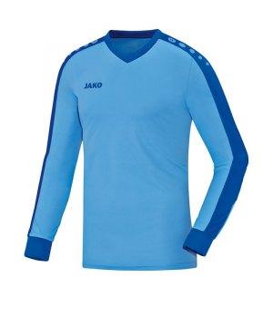 jako-striker-torwarttrikot-torspieler-torhueter-ausstattung-equipment-match-wettkamp-blau-f45-8916.jpg