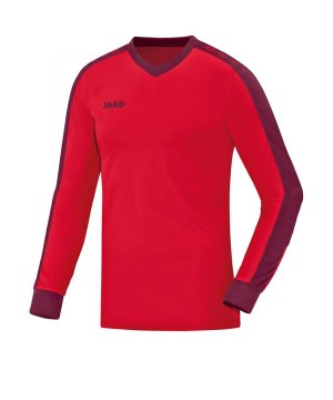 jako-striker-torwarttrikot-torspieler-torhueter-ausstattung-equipment-match-wettkamp-rot-f01-8916.jpg