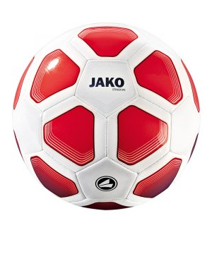 jako-striker-trainingsball-ms-weiss-rot-f18-fussball-training-spiel-match-football-2321.jpg