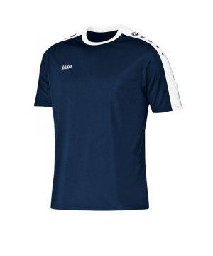 jako-striker-trikot-kurzarm-kurzarmtrikot-jersey-teamwear-vereine-kids-kinder-blau-weiss-f09-4206.jpg