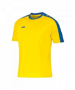jako-striker-trikot-kurzarm-kurzarmtrikot-jersey-teamwear-vereine-kids-kinder-gelb-blau-f12-4206.jpg
