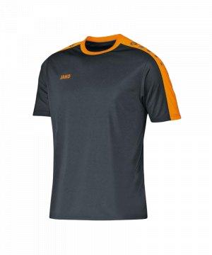 jako-striker-trikot-kurzarm-kurzarmtrikot-jersey-teamwear-vereine-kids-kinder-grau-orange-f21-4206.jpg