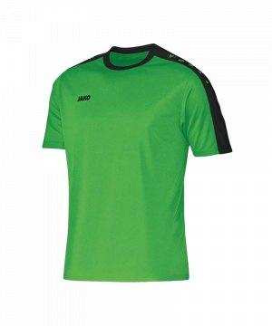 jako-striker-trikot-kurzarm-kurzarmtrikot-jersey-teamwear-vereine-kids-kinder-hellgruen-schwarz-f22-4206.jpg