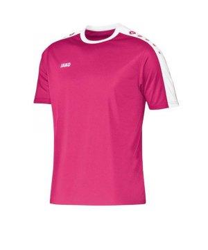 jako-striker-trikot-kurzarm-kurzarmtrikot-jersey-teamwear-vereine-kids-kinder-pink-weiss-f16-4206.jpg