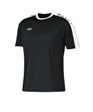 jako-striker-trikot-kurzarm-kurzarmtrikot-jersey-teamwear-vereine-kids-kinder-schwarz-weiss-f08-4206.jpg