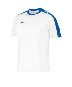jako-striker-trikot-kurzarm-kurzarmtrikot-jersey-teamwear-vereine-kids-kinder-weiss-blau-f40-4206.jpg
