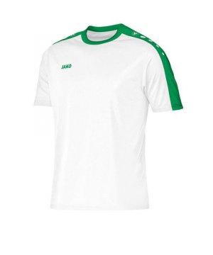 jako-striker-trikot-kurzarm-kurzarmtrikot-jersey-teamwear-vereine-kids-kinder-weiss-gruen-f60-4206.jpg