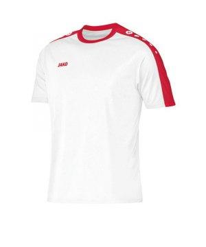jako-striker-trikot-kurzarm-kurzarmtrikot-jersey-teamwear-vereine-kids-kinder-weiss-rot-f10-4206.jpg