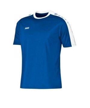 jako-striker-trikot-kurzarm-kurzarmtrikot-jersey-teamwear-vereine-men-herren-blau-weiss-f04-4206.jpg