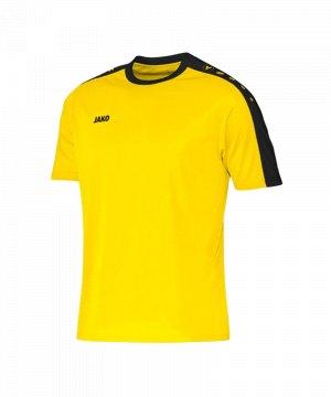 jako-striker-trikot-kurzarm-kurzarmtrikot-jersey-teamwear-vereine-men-herren-gelb-schwarz-f03-4206.jpg