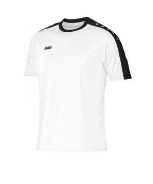 jako-striker-trikot-kurzarm-kurzarmtrikot-jersey-teamwear-vereine-men-herren-weiss-schwarz-f00-4206.jpg