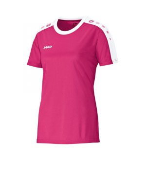 jako-striker-trikot-kurzarm-kurzarmtrikot-jersey-teamwear-vereine-wmns-frauen-women-pink-weiss-f16-4206.jpg