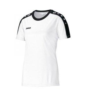 jako-striker-trikot-kurzarm-kurzarmtrikot-jersey-teamwear-vereine-wmns-frauen-women-weiss-schwarz-f00-4206.jpg
