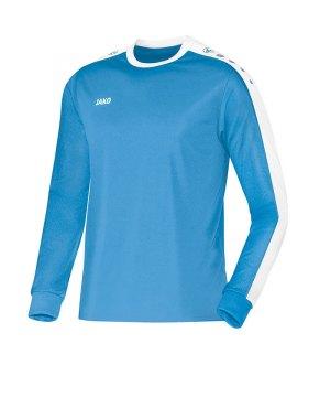 jako-striker-trikot-langarm-hellblau-f45-jersey-teamsport-vereine-mannschaften-men-herren-maenner-4306.jpg