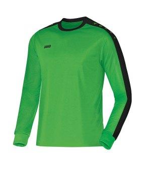 jako-striker-trikot-langarm-hellgruen-f22-jersey-teamsport-vereine-mannschaften-men-herren-maenner-4306.jpg