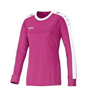 jako-striker-trikot-langarm-jersey-damentrikot-longsleeve-teamwear-frauen-damen-women-pink-f16-4306.jpg