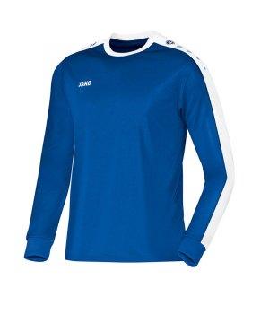 jako-striker-trikot-langarm-kids-blau-f04-jersey-teamsport-vereine-mannschaften-kinder-children-4306.jpg