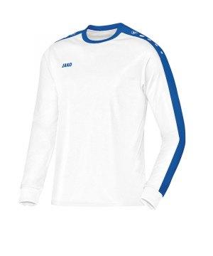 jako-striker-trikot-langarm-kids-weiss-f40-jersey-teamsport-vereine-mannschaften-kinder-children-4306.jpg