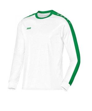 jako-striker-trikot-langarm-kids-weiss-f60-jersey-teamsport-vereine-mannschaften-kinder-children-4306.jpg