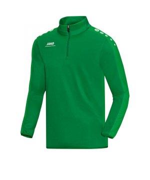 jako-striker-ziptop-sweatshirt-herren-teamsport-ausruestung-freizeit-mannschaft-f06-gruen-8616.jpg