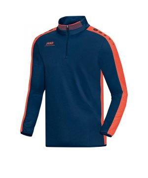 jako-striker-ziptop-sweatshirt-herren-teamsport-ausruestung-freizeit-mannschaft-f18-blau-orange-8616.jpg
