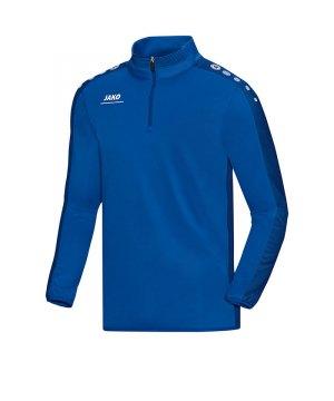 jako-striker-ziptop-sweatshirt-kinder-teamsport-ausruestung-freizeit-mannschaft-f04-blau-8616.jpg