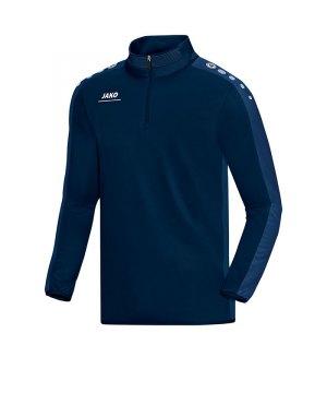 jako-striker-ziptop-sweatshirt-kinder-teamsport-ausruestung-freizeit-mannschaft-f09-blau-8616.jpg