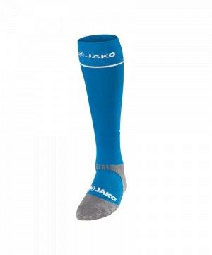 jako-stutzenstrumpf-milano-jako-blau-weiss-f89-3847.jpg