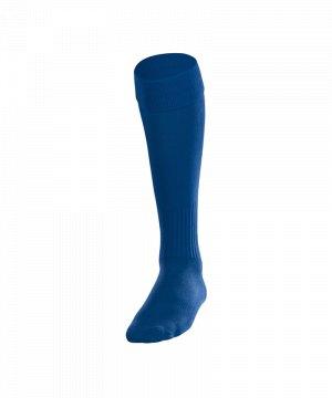 jako-stutzenstrumpf-uni-2-0-royal-blau-f04-3813.jpg
