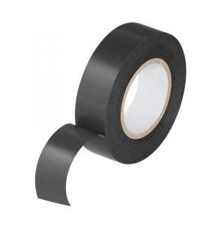 jako-stutzentape-schienbeinschoner-schoner-stutzen-struempfe-f08-schwarz-2156.jpg