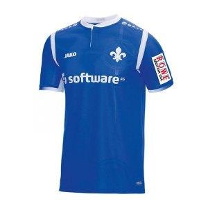jako-sv-darmstadt-98-trikot-home-17-18-kids-f04-fanartikel-jersey-fussball-fanshop-lilien-boellenfalltor-da4217h.jpg