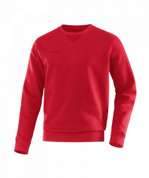 jako-sweat-basic-sweatshirt-f01-rot-6445.jpg
