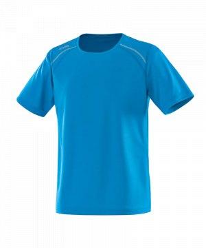 jako-t-shirt-actibe-run-f89-blau-jako-blau-6115.jpg