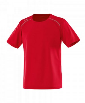 jako-t-shirt-active-run-f01-rot-6115.jpg