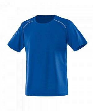 jako-t-shirt-active-run-f04-blau-6115.jpg