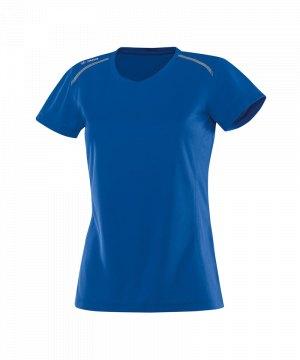 jako-t-shirt-active-run-wmns-damen-f04-blau-6115.jpg