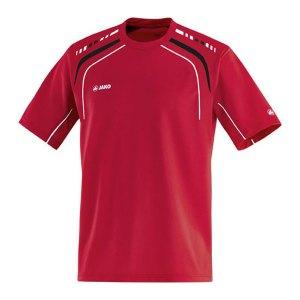 jako-t-shirt-champion-f01-rot-schwarz-mens-6194.jpg