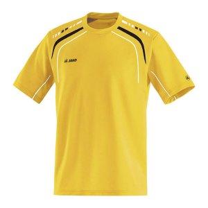 jako-t-shirt-champion-f03-gelb-schwarz-mens-6194.jpg