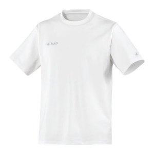 jako-t-shirt-classic-kids-f00-weis-6195.jpg