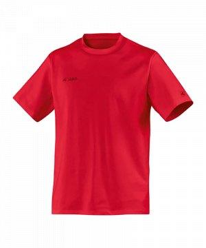 jako-t-shirt-classic-mens-f01-rot-6195.jpg